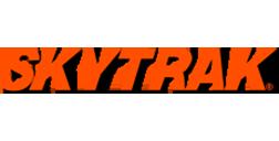 SkyTrak heavy lift logo Sales Rentals Equipment San Antonio